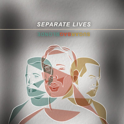 Separate-Lives-Single-Digital-Cover